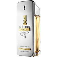 Paco Rabanne  1 MILLION LUCKY - Douglas