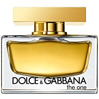 DOLCE&GABBANA The One - Douglas