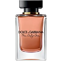 DOLCE&GABBANA The Only One - Douglas