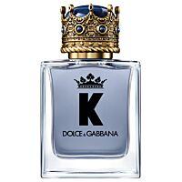 Dolce&Gabbana K by Dolce&Gabbana - Douglas