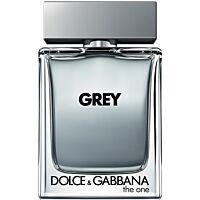 DOLCE&GABBANA The One For Men Grey - Douglas