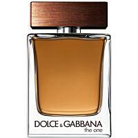 DOLCE&GABBANA The One For Men - Douglas