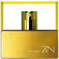 Shiseido ZEN  - Douglas