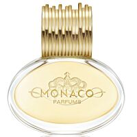 Monaco For Women - Douglas