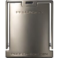 Porsche Design Palladium - Douglas