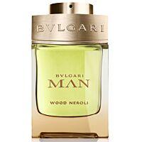 Bvlgari Man Wood Neroli - Douglas