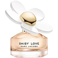 Marc Jacobs Daisy Love - Douglas