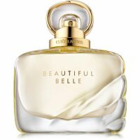 Estee Lauder Beautiful Belle - Douglas