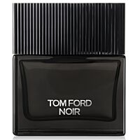 TOM FORD NOIR - Douglas