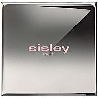Sisley Blur Expert - Douglas