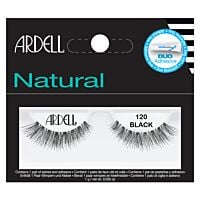 Ardell Natural Lashes - 120 Demi Black - Douglas