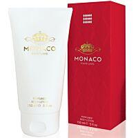 Monaco For Women