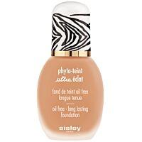 Sisley Phyto-Teint Ultra Eclat - Douglas