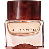 Bottega Veneta Illusione pour Femme