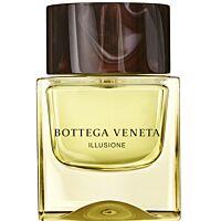 Bottega Veneta Illusione pour Homme