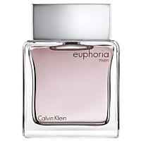 Calvin Klein Euphoria - Douglas