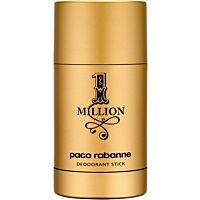 Paco Rabanne 1 MILLION - Douglas
