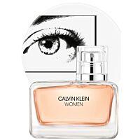 Calvin Klein Women Intense - Douglas