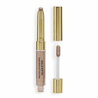 Douglas Accessories  SHOWER PUFF MINT