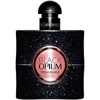Yves Saint Laurent Black Opium - Douglas