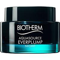Biotherm Aquasource Everplump Night - Douglas