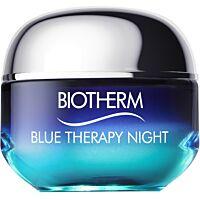 Biotherm Blue Therapy Night - Douglas