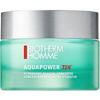 Biotherm Aquapower 72h - Douglas