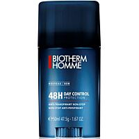 Biotherm 48 h Day Control Stick
