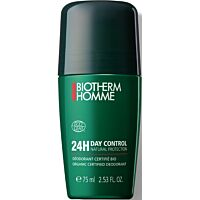 Biotherm 24 h Day Control - Natural Protection Roll on - Douglas