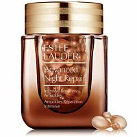 Estee lauder Advanced Night Repair Intensive Recovery Ampoules - Douglas