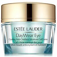 Estee lauder DayWear Eye Cooling Anti-Oxidant Moisture GelCreme - Douglas