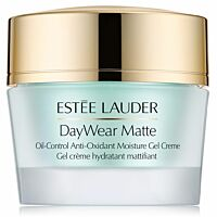 Estee lauder DayWear Matte Oil-Control Anti-Oxidant Moisture Gel Creme - Douglas