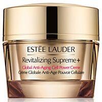 Estee lauder Revitalizing Supreme+ Global Anti-Aging Cell Power Creme - Douglas