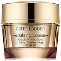 Estee lauder Revitalizing Supreme+ Global Anti-Aging Cell Power Creme SPF 15 - Douglas