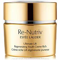 Estee Lauder Re-Nutriv Ultimate Lift Regenerating Youth Creme Rich - Douglas
