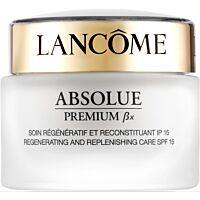Lancôme Absolue Bx Cream - Douglas