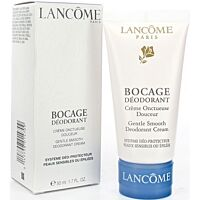 Lancôme Bocage Deodorant Cream - Douglas