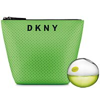 Комплект Dkny Be Delicious Holiday Set