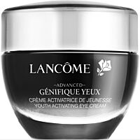 Lancôme Advanced Génifique Eye Cream - Douglas