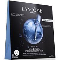 Lancôme Advanced Génifique Melting Sheet Mask - Douglas