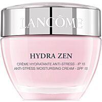 Lancôme Hydra Zen Anti-Stress Cream SPF 15 - Douglas