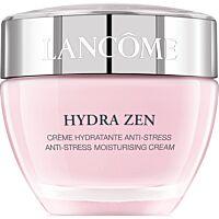 Lancôme Hydra Zen Anti-Stress Cream For Normal Skin