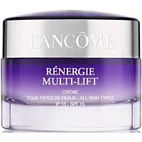 Lancôme Rénergie Multi-Lift Crème - Douglas