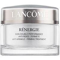 Lancôme Rénergie Crème - Douglas