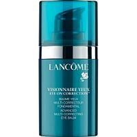 Lancôme Visionnaire Eye Cream - Douglas