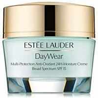 Estee lauder DayWear Multi-Protection Anti-Oxidant 24H-Moisture Creme SPF 15 - Douglas