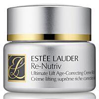 Estee Lauder Re-Nutriv Ultimate Lift Age-Correcting Creme Rich - Douglas