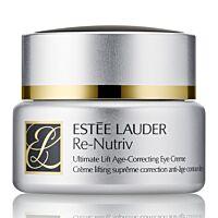 Estee Lauder Re-Nutriv Ultimate Lift Age-Correcting Eye Creme - Douglas