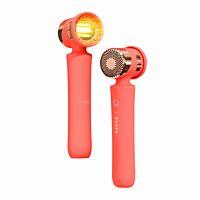 Guerlain Orchidée Impériale The Light Cream - Douglas