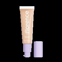 FLORANCE BY MILLS Like a Light Skin Tint Cream Moisturizer - Douglas